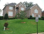 9710 Turquoise Ln, Brentwood image