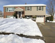 242 Jasper Road, King Of Prussia image