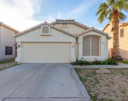 2340 S Apache Drive, Chandler image