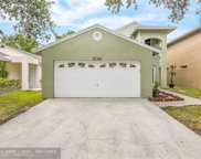 3730 NW 23rd Pl, Coconut Creek image