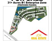 5200 County Road, Prince George County image