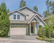 1717 235th Place SW, Bothell image