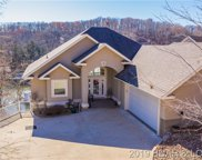 30585 Timberlake Village Circle, Rocky Mount image
