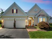 201 Aster Circle, Kennett Square image