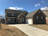 5689 Stoneview  Trail, Mccordsville image