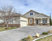 2577 Bay Point Lane, Broomfield image