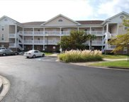 5750 Oyster Catcher Dr Unit 914, North Myrtle Beach image