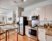 5300 Peachtree Road Unit 1309, Atlanta image