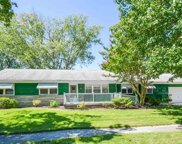 3 Violet Ln, Somers Point image