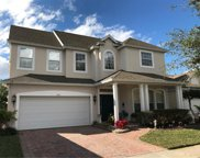 1006 Whirlaway Drive, Kissimmee image