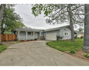 6530  Westbrook Drive, Citrus Heights image