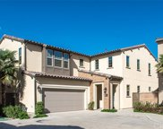 16243 Cameo Court, Whittier image