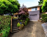 8213 37th Ave SW, Seattle image