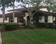 6048 Nw 118th Dr, Coral Springs image