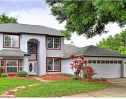 10145 Carrington Court, Orlando image