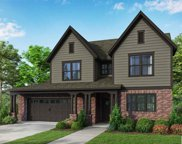 5732 Long View Trail, Trussville image
