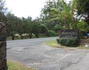 53-549 Kamehameha Highway Unit 216, Hauula image