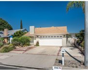 2048 TRACY Avenue, Simi Valley image