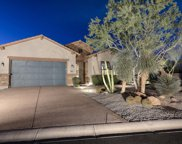 9826 E Piedra Drive, Scottsdale image