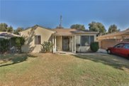11017     See Drive, Whittier image