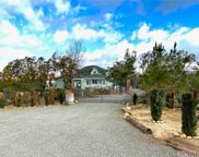 60235 Burnt Valley Road, Anza image