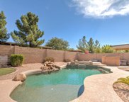 2719 S Butte Lane, Gilbert image