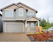 2564 Firwood  LN, Forest Grove image