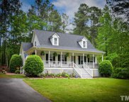145 Misty Way, Franklinton image