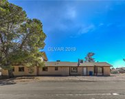 7051 DECATUR Boulevard, Las Vegas image
