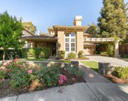 701 Iris Gardens Ct, San Jose image
