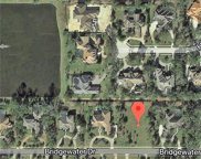 1822 Bridgewater Drive, Lake Mary image