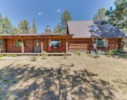63815 West Quail Haven, Bend, OR image