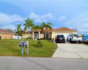 321 NE 10th TER, Cape Coral image
