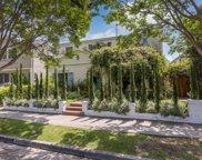 260 S Spalding Dr, Beverly Hills image