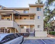 5 Tanglewood  Drive Unit 106, Hilton Head Island image