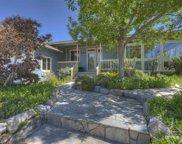 247 Parkhill Drive, Carson City image