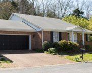 1609 Clearview Dr Unit #1609, Brentwood image