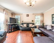 3111 Beckman Place Unit 14, Richmond image