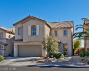 3933 BUTEO Lane, North Las Vegas image