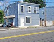 53 Quassaick  Avenue, New Windsor image