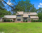 38375 Country Club Drive, Bay Minette image