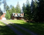 4919 E Lake Bosworth Dr, Snohomish image