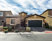 79 Newton Ridge Way, Las Vegas image
