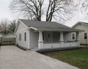 3905 Rockville  Avenue, Indianapolis image