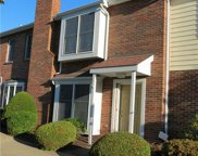 206 Bayberry Court, Peters Twp image