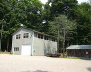 3775 Terpening Road, Harbor Springs image