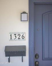1326 W Roma Avenue, Phoenix image
