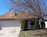 3632 Bearwood  Drive, Indianapolis image