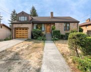 2127 N 115th St, Seattle image