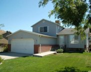 4409 W 6095  S, Salt Lake City image